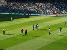 Rapid Wien - Celtic Glasgow Futbaltour.sk #futbal #fotbal #football #rapid #wien #glasgow #celtic Glasgow, Celtic, Soccer, Football, American Football, Soccer Ball, Soccer Ball, Futbol