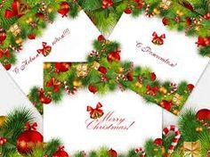 Картинки по запросу новый год елка рисунок