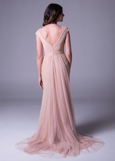 VC4193 - Bride & Co Wedding Dresses Store