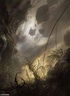 Art_BFZ_Swamp_160755_Burley
