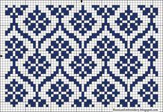 Shadow Knitting Sock Yarn Shawl pattern by Kimberly Gintar , Knitting Charts, Knitting Stitches, Knitting Socks, Knitting Patterns, Crochet Patterns, Cross Stitch Borders, Cross Stitch Patterns, Quilt Patterns, Fair Isle Chart