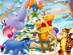 Disney-Cartoons-New-Collection-Pictures-And-Wallpapers-For-Kids33 (165 pieces)