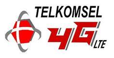 setting-apn-telkomsel-4g,setting-apn-telkomsel-modem,apn-telkomsel-tercepat,setting-apn-telkomsel-3g,cara-setting-apn-telkomsel-biar-cepat,setting-apn-telkomsel-4g-lte,