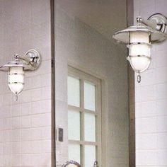 hudson valley lighting waverly 1 light wall sconce 351 bathrooms