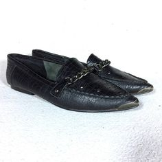 22659499ea2 65 Best Women s Shoes