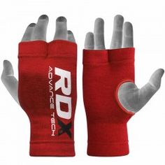 RDX Training Hand wraps Inner Gloves