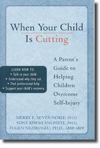 Teen cutting help discovery — photo 12