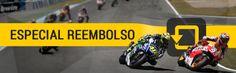 el forero jrvm y todos los bonos de deportes: bwin bono 50 euros seguro apuesta motogp jerez 3 m...