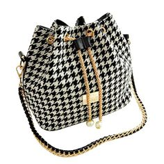 VonFon Bag Work Place Drawstring Shoulder Bag >>> Check out this great product.Note:It is affiliate link to Amazon.