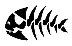 7 Best Images of Pirate Pumpkin Stencil Printable - Printable Pumpkin Carving Stencils Pirate, Free Printable Pumpkin Stencils Pirate and Pirate Ship Stencil Printable Fish Stencil, Animal Stencil, Stencil Art, Stenciling, Printable Pumpkin Stencils, Pumpkin Carving Templates, Silhouette Cameo, Flying Spaghetti Monster, Stencil Templates