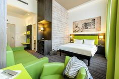 ibis styles germany - Google Search