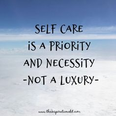 Motivational self care quotes to inspire you to embrace self care and encourage self love. This article answers the question what is self love and shares 13 Positive Vibes, Positive Quotes, Motivational Quotes, Inspirational Quotes, Positive Affirmations, What Is Self, Self Love Quotes, Quotes About Self Care, Sunday Quotes
