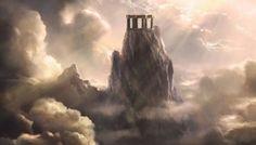 Τα δέκα ιστορικά μυστήρια που παραμένουν ακόμα άλυτα!