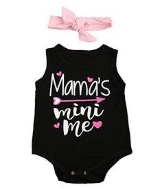 d2cea6417d9d 52 Best baby clothes images