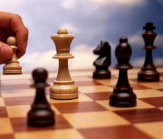 Chess Online • Play Free Chess Game Online Now!  It is good to learn to play a game like Chess, backgammon or drafts, offering privacy that cannot get the right club, and if you play against the robot program, so there is no need to stress if you make too many mistakes as the robot will not criticize you on Chess. You can concentrate better on Chess if you are in a quiet room, away from distractions.  Play Now: http://playfreeonline32.com/chess-online/
