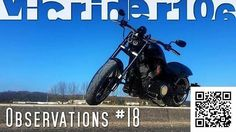 My new episode of Observations on a Victory Hammer went online https://youtu.be/SodBr94xSXo Link to my Channel in bio #victory #hammer8ball @VictoryBikes #motovlog #bikerslife #bikersofinstagram #bikeporn #motorcycles #motorcycle #Germany #instamoto #instamotorcycle @victoryofinstagram by vicrider106
