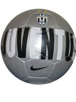 Bola de Futebol Nike Juventus