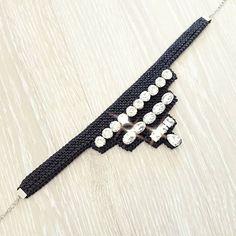 """Instagram'da BaBinin Sihirli Elleri: """"Prenseslere yaraşır 💎💎💎 Bilgi ve sipariş için DM den iletişime geçebilirsiniz 📲 ***Görseller kendi çekimimizdir, izinsiz kullanılamaz ⁉️…"""" Elsa, Crochet Necklace, Bracelets, Men, Jewelry, Instagram, Fashion, Moda, Jewlery"""