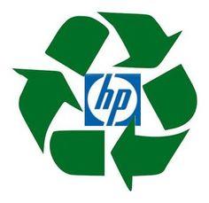 ONE: HP motiva a sus clientes a ser ecológicamente responsables a través de prácticas de cuidado ambiental y opciones de reciclaje