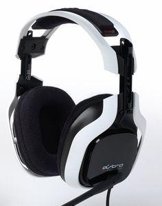 425edbf6efb6 astro A40 gaming headphones.jpg (432×549) Gaming Headphones