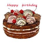 """Simply online cake delivery to your favorite persons at their doorstep with """"My Flower Tree"""""""