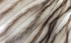 Neue Pelze - alle Vintage! Nerz & Wiesel!  Das werden die neuen Taschen! Recycling von hochwertigen Pelzen!