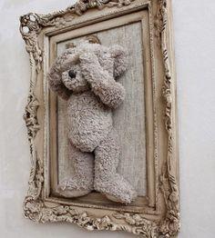 BRANCH SHELVES dorlova CORNER CLOTH HANGER svenssonsusanne FRAMED TEDDY babies.constancezahn.com BRANCH AND PENCILS CLOTH HANGER krokotak.com