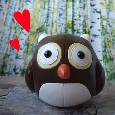 Owl you need is love! #love #owl #zuny #zunystore Still Father's day discounts on our website!