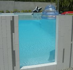 Pool-window.