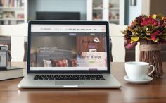 Hotel Designs Directory members Newmor Wallcoverings has announced the launch of a new, redesigned version of its website, www.newmor.com...