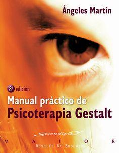 Este libro expone de un modo sencillo y ameno los conceptos básicos de la Terapia Gestalt, tanto a los terapeutas especializados en esta disciplina como a cualquier persona que se aproxime a ella