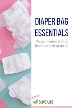 Diaper Bag Essentials Baby Registry Essentials, Hospital Bag Essentials, Diaper Bag Essentials, First Time Parents, Small Messenger Bag, Diaper Rash, Teething Toys, Breastfeeding, Kid
