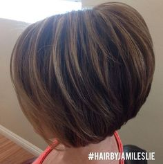 28 Latest Chic Bob Hairstyles for 2015 | Pretty Designs