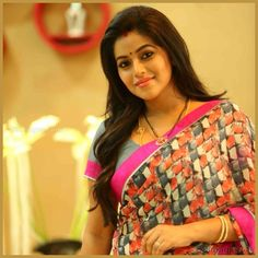 Shamna Kasim Hot HD Photos & Wallpapers for mobile South Indian Actress, Beautiful Indian Actress, Photo Wallpaper, Mobile Wallpaper, Beautiful Girl Image, Beautiful Women, Beautiful Saree, India Beauty, Hd Photos