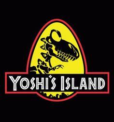 Yoshis-Island-Park.jpg (450×482)