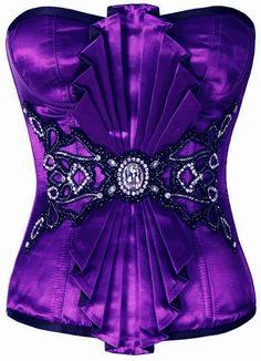 Purple Corset  https://www.pinterest.com/zury2012/purple/
