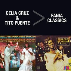 Celia Cruz – Fania Cuba, Musica Salsa, Famous Stars, My Music, Movie Posters, Photos, Celia Cruz, Bridges, Legends