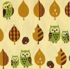 Scandinavian Fabric, Advent Calendar, Kids Rugs, Holiday Decor, Japan, Home Decor, Okinawa Japan, Decoration Home, Kid Friendly Rugs