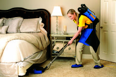 A Professional House Cleaning Lady: What You Need to Know. Do you still have time to dedicate in cleaning your home? If you don't, then maybe it is time you consider hiring a house cleaner. Cleaning Maid, Weekly Cleaning, Cleaning Companies, House Cleaning Services, House Maid, Professional House Cleaning, Apartment Cleaning, Janitorial, Living A Healthy Life