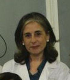 Salud con Biomedicina: Inmaculada Gómez-Besteiro