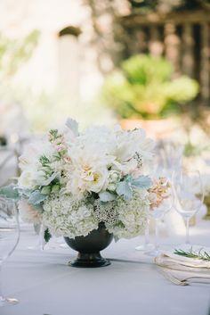 Photo by Delbarr Moradi, Holman Ranch Wedding, Carmel Ca, Florals by Floral Theory