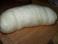 RECEPTY DOMÁCE PEKÁRNE Russian Recipes, Dairy, Bread, Cheese, Food, Polish, Basket, Vitreous Enamel, Brot