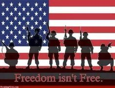 How bad do we want our freedom! pic.twitter.com/nNiW0FWiYE