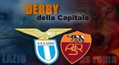 Sport: #Lazio #Roma #Diretta Streaming Live Coppa Italia Semifinale 01-03-2017 (link: http://ift.tt/2mu2vhO )