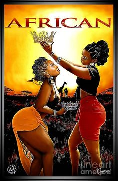 ebony black sorority lesbians