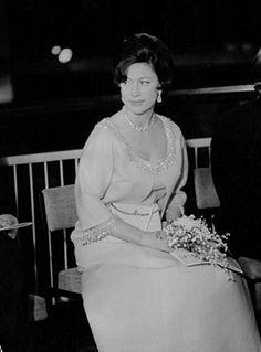 Princesa Margaret, Peter Townsend, Margaret Rose, Royal Princess, Queen Elizabeth Ii, The Crown, Royal Fashion, Windsor, Bella