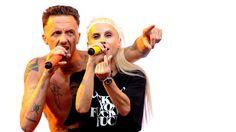 UPDATED: Die Antwoord is not breaking up next year