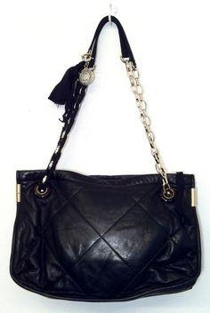 designer MICHAEL KORS bags online store 2ca89f1b1ba