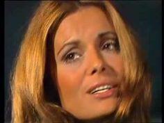 Milva, Karel Gott, Harry Belafonte, Very Beautiful Woman, Star Wars, Me Me Me Song, Music Love, Music Videos, Youtube