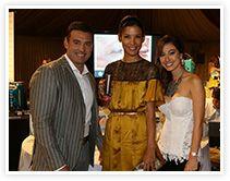 Danay Garcia  www.dkrotondo.arealbreakthrough.com